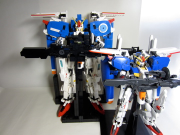 http://lnl.sourceforge.jp/images/lego/ex-s-gundam/gallery/org/IMG_0346.JPG