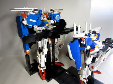 http://lnl.sourceforge.jp/images/lego/ex-s-gundam/gallery/org/IMG_0347.JPG