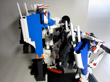 http://lnl.sourceforge.jp/images/lego/ex-s-gundam/gallery/org/IMG_0349.JPG