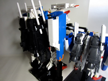 http://lnl.sourceforge.jp/images/lego/ex-s-gundam/gallery/org/IMG_0350.JPG