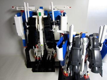 http://lnl.sourceforge.jp/images/lego/ex-s-gundam/gallery/org/IMG_0351.JPG