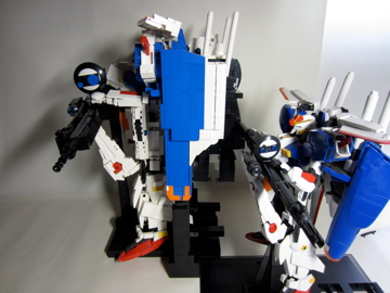 http://lnl.sourceforge.jp/images/lego/ex-s-gundam/gallery/org/IMG_0354.JPG