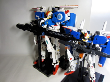 http://lnl.sourceforge.jp/images/lego/ex-s-gundam/gallery/org/IMG_0355.JPG
