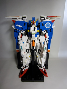 http://lnl.sourceforge.jp/images/lego/ex-s-gundam/gallery/org/IMG_0356.jpg