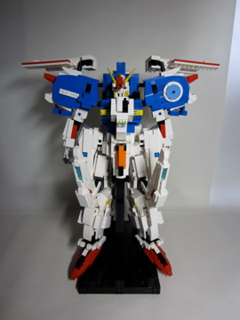 http://lnl.sourceforge.jp/images/lego/ex-s-gundam/gallery/org/IMG_0358.jpg