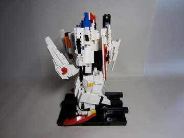 http://lnl.sourceforge.jp/images/lego/ex-s-gundam/gallery/org/IMG_0360.JPG