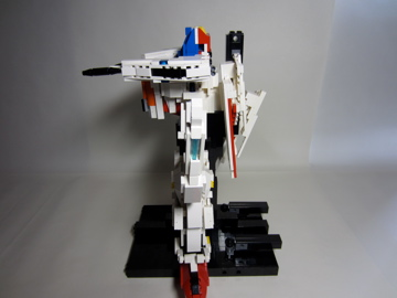 http://lnl.sourceforge.jp/images/lego/ex-s-gundam/gallery/org/IMG_0361.JPG