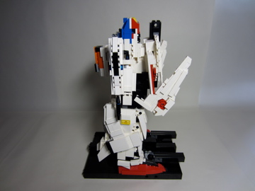 http://lnl.sourceforge.jp/images/lego/ex-s-gundam/gallery/org/IMG_0362.JPG