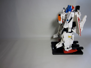 http://lnl.sourceforge.jp/images/lego/ex-s-gundam/gallery/org/IMG_0363.JPG
