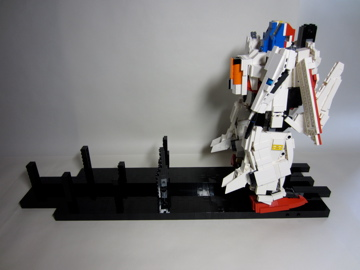 http://lnl.sourceforge.jp/images/lego/ex-s-gundam/gallery/org/IMG_0364.JPG