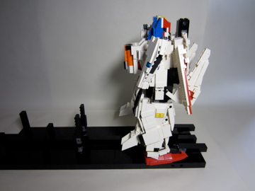 http://lnl.sourceforge.jp/images/lego/ex-s-gundam/gallery/org/IMG_0365.JPG