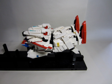 http://lnl.sourceforge.jp/images/lego/ex-s-gundam/gallery/org/IMG_0366.JPG