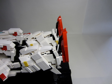 http://lnl.sourceforge.jp/images/lego/ex-s-gundam/gallery/org/IMG_0367.JPG