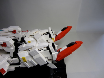 http://lnl.sourceforge.jp/images/lego/ex-s-gundam/gallery/org/IMG_0369.JPG