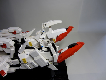 http://lnl.sourceforge.jp/images/lego/ex-s-gundam/gallery/org/IMG_0370.JPG