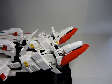 http://lnl.sourceforge.jp/images/lego/ex-s-gundam/gallery/org/IMG_0371.JPG