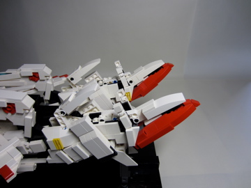 http://lnl.sourceforge.jp/images/lego/ex-s-gundam/gallery/org/IMG_0372.JPG