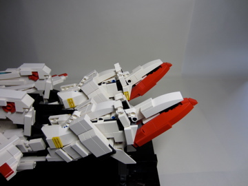 http://lnl.sourceforge.jp/images/lego/ex-s-gundam/gallery/org/IMG_0373.JPG