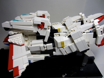 http://lnl.sourceforge.jp/images/lego/ex-s-gundam/gallery/org/IMG_0375.JPG