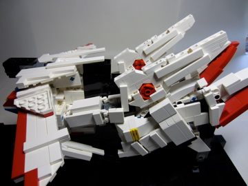 http://lnl.sourceforge.jp/images/lego/ex-s-gundam/gallery/org/IMG_0376.JPG