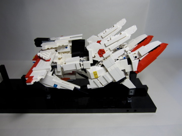 http://lnl.sourceforge.jp/images/lego/ex-s-gundam/gallery/org/IMG_0377.JPG