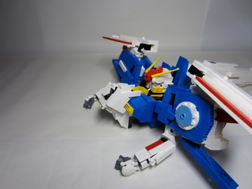 http://lnl.sourceforge.jp/images/lego/ex-s-gundam/gallery/org/IMG_0380.JPG