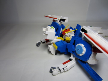 http://lnl.sourceforge.jp/images/lego/ex-s-gundam/gallery/org/IMG_0381.JPG