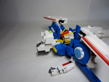 http://lnl.sourceforge.jp/images/lego/ex-s-gundam/gallery/org/IMG_0382.JPG