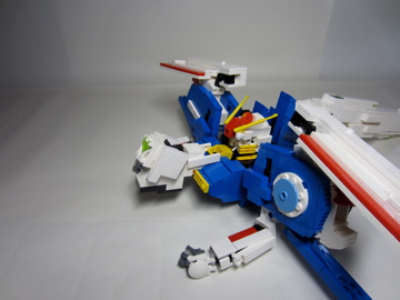 http://lnl.sourceforge.jp/images/lego/ex-s-gundam/gallery/org/IMG_0383.JPG