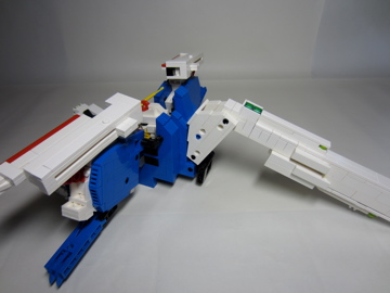 http://lnl.sourceforge.jp/images/lego/ex-s-gundam/gallery/org/IMG_0384.JPG