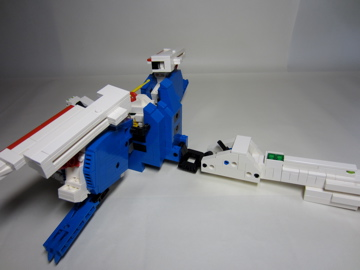 http://lnl.sourceforge.jp/images/lego/ex-s-gundam/gallery/org/IMG_0385.JPG