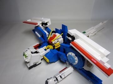 http://lnl.sourceforge.jp/images/lego/ex-s-gundam/gallery/org/IMG_0386.JPG