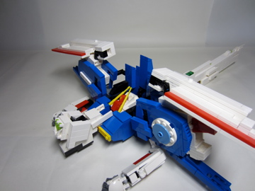http://lnl.sourceforge.jp/images/lego/ex-s-gundam/gallery/org/IMG_0387.JPG