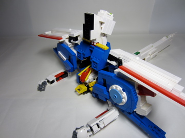 http://lnl.sourceforge.jp/images/lego/ex-s-gundam/gallery/org/IMG_0388.JPG