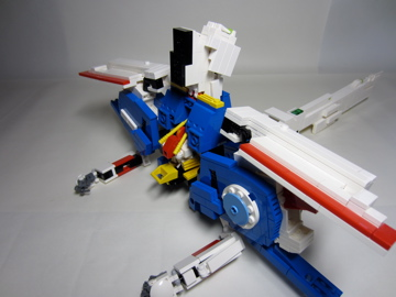 http://lnl.sourceforge.jp/images/lego/ex-s-gundam/gallery/org/IMG_0389.JPG