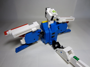 http://lnl.sourceforge.jp/images/lego/ex-s-gundam/gallery/org/IMG_0391.JPG