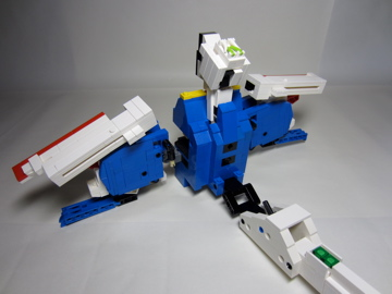 http://lnl.sourceforge.jp/images/lego/ex-s-gundam/gallery/org/IMG_0392.JPG