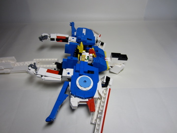 http://lnl.sourceforge.jp/images/lego/ex-s-gundam/gallery/org/IMG_0394.JPG