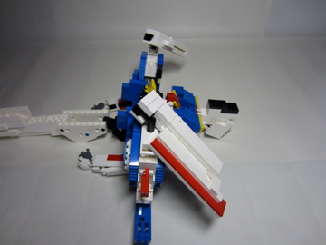http://lnl.sourceforge.jp/images/lego/ex-s-gundam/gallery/org/IMG_0395.JPG