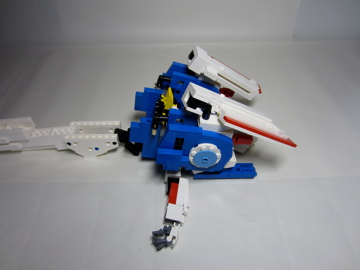 http://lnl.sourceforge.jp/images/lego/ex-s-gundam/gallery/org/IMG_0396.JPG