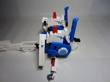 http://lnl.sourceforge.jp/images/lego/ex-s-gundam/gallery/org/IMG_0397.JPG