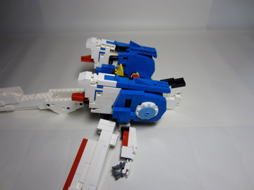 http://lnl.sourceforge.jp/images/lego/ex-s-gundam/gallery/org/IMG_0398.JPG
