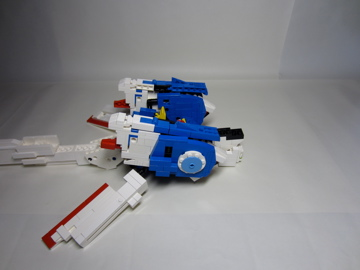 http://lnl.sourceforge.jp/images/lego/ex-s-gundam/gallery/org/IMG_0400.JPG