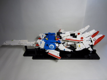http://lnl.sourceforge.jp/images/lego/ex-s-gundam/gallery/org/IMG_0403.JPG