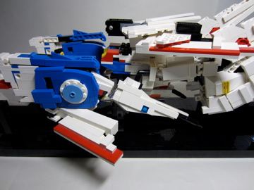 http://lnl.sourceforge.jp/images/lego/ex-s-gundam/gallery/org/IMG_0404.JPG