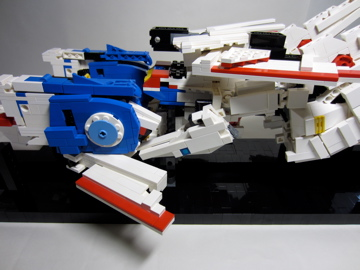 http://lnl.sourceforge.jp/images/lego/ex-s-gundam/gallery/org/IMG_0405.JPG