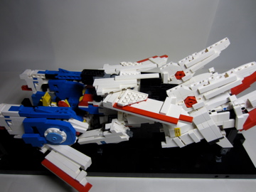 http://lnl.sourceforge.jp/images/lego/ex-s-gundam/gallery/org/IMG_0406.JPG