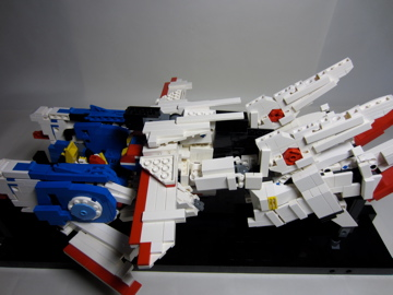 http://lnl.sourceforge.jp/images/lego/ex-s-gundam/gallery/org/IMG_0407.JPG