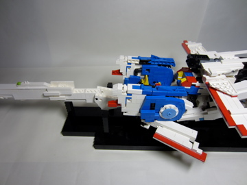 http://lnl.sourceforge.jp/images/lego/ex-s-gundam/gallery/org/IMG_0408.JPG