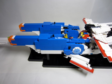http://lnl.sourceforge.jp/images/lego/ex-s-gundam/gallery/org/IMG_0409.JPG